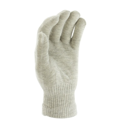 Raynaud S Disease Silver Gloves Sports Supports